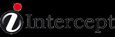Intercept Experience